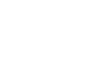 Distinctive Inns of Kingsville